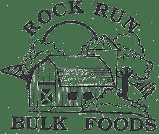 Rock Run